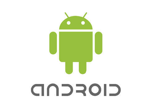 android articles 2015