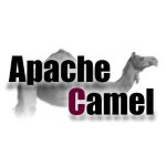 Apache Camel Content Based Routing - Java Articles